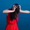 【重要】不安で仕方ない時の4つのスピリチュアル的対処法