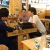 第一回山口県太陽光発電オフ会を開催しました!