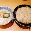 【六厘舎】 東京ラーメンストリートで超人気のつけ麺!