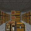 でくクラ_season1_part58(毎日1時間)新倉庫建築