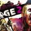 PS4『RAGE 2』のトロフィー攻略 オープンワールドFPS