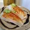 続・ケンサキイカの料理 ~7種追加~