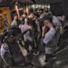 Celticks Draft 2017