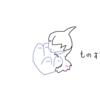 気持ちの持ち方について(軽く) vol.S-1