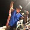 釣りに行く 『海生丸』 ~お盆過ぎにイカメタルに行きました~