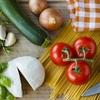 お家でも作れる。「美味しいトマトソース」のレシピを公開します。