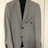 H&M✖️ヴィクター&ロルフのジャケット