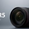 EOS R5より注目? 14ビット RAW動画記録可能なマジックランタン改造 1万円のシネマカメラ