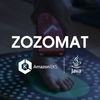 ZOZOMATにおけるJVMの暖機運転の導入と改善効果について