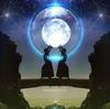 天秤座満月☆月の女神からのメッセージ