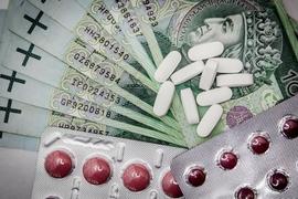 寄附をもっと身近に!「未来の医療への寄附」は「自分の健康への投資」と言える?病気になる前から治療の研究に投資する!