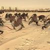 Totalwar WARHAMMER2攻略 ネズミ王国、スケイヴンのユニット紹介