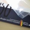 ホルベイン色鉛筆150色セットが届きました(〃▽〃)☆ホルベイン色鉛筆レビュー