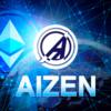 AIZEN アイゼンコイン の気になる質問をまとめました。 Q&Aまとめ 今後も追加予定