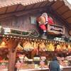 突撃!ベルリンのクリスマスマーケット