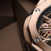 日本セイコーとスイス機械式時計