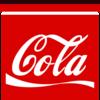 これまで非公開だったコーラの作り方! ついに公開!?!?!?