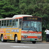 高知県西南の旅(2)足摺岬を望む(土佐清水市)