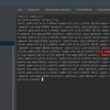 Spring Boot 2.3.x の Web アプリを 2.4.x へバージョンアップする ( その9 )( RedisClusterConfig の RedisConnectionFactory Bean を削除し、application.properties で設定する方法に切り替える )