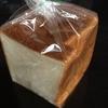 べべ 食パン大
