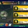 【APOコラボ】ヘブンズフィール・ミミクリー(バーサーカー)討伐戦 邪竜級