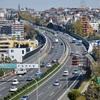 高速道路 ETC割り引きがあるのを知っていますか?