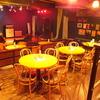 【オススメ5店】八王子・立川(東京)にあるライブハウスが人気のお店