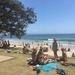 オーストラリアの海でバカンスを楽しむのにおすすめな街バイロンベイ!