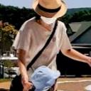 看護師歴13年 harukaのアウトプットブログ