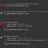 ツクールMV:プラグインコマンドをスクリプトから実行するやり方違うぞ とトリアコンタンさんに教えてもらったので記事にしてみる