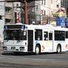 鹿児島交通(元西武バス) 1816号車