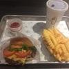 #307 SHAKE SHACKでおいしいハンバーガーをいただきます!