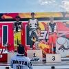2019年 ジェットスポーツテクニカル全日本選手権シリーズ フリースタイル競技 第3戦 二色の浜大会