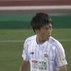 岐阜、愛媛に完敗で7戦勝ちなしも感じる希望と今のサッカーの面白さ