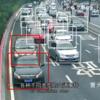 杭州市の渋滞を5位から57位までに改善した「都市ブレイン」が他都市展開へ