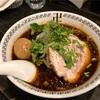 卍力 スパイス ラー麺