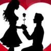 愛しています、僕と結婚してください。。。プロポーズ大作戦???