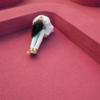 自分を責める人の特徴8つ - 自分をいじめる心理とは