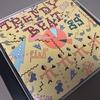 Trendy Beat '89 「~ジョビ・ジョバ~ エスノ&トレンディ・ビート '89」