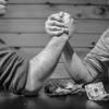 【初心者向け】FX取引でお金を全額失わないために必要な3つのルール
