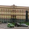 14 モスクワの盛衰 KGB