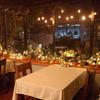 ダラット旅行記⑥市内のレストラン・カフェ その1(#dearMoon)