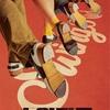 韓国映画「スウィング・キッズ」感想 タップダンスに夢中になってるギョンスに夢中になる