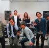 4/6(日)Live Box3終了レポート!