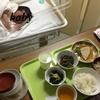【1days】0か月(0週1日)母子同室