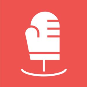 声を録音して、SNSにシェアできるアプリ  「miton」をリリースしました!