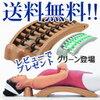 背中の筋肉から使う