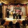 「クリスマス・パーティ」