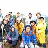 【しろさと里山めぐり第3回】鶏足山ハイキング&しろさとBBQ無事開催しました!&旅行に行ってきました