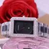 シャネルコピー 上質な高級品 腕時計 クオーツダイヤ レディース 316Fステンレススチール(ケース)
